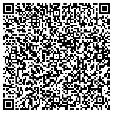 QR-код с контактной информацией организации УКРАИНСКАЯ ТЕХНОЛОГИЧЕСКАЯ КОМПАНИЯ, НПФ, ООО