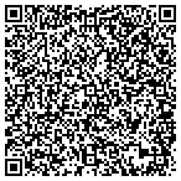 QR-код с контактной информацией организации МОНОЛИТПРОЕКТ, ИНСТИТУТ, ГП