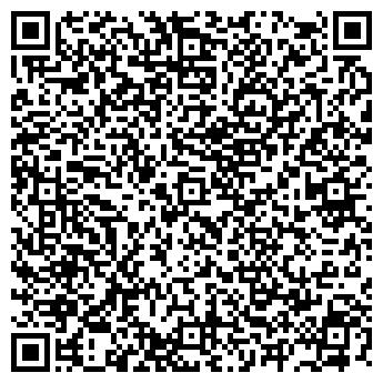QR-код с контактной информацией организации ОАО ЭНЕРГОСВЯЗЬ