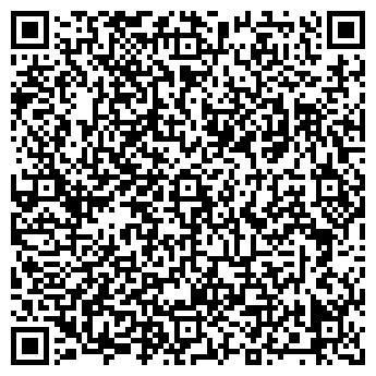 QR-код с контактной информацией организации НОВОПСКОВПРОДТОВАРЫ, АО