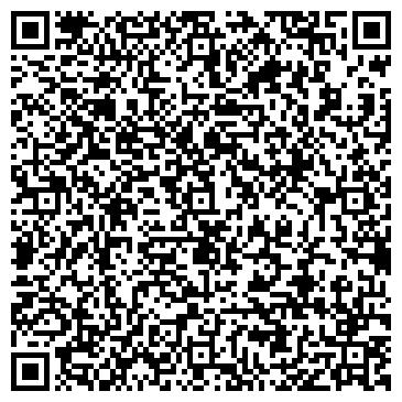 QR-код с контактной информацией организации НОВОПСКОВСКИЙ АГРОТЕХСЕРВИС, ОАО