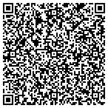 QR-код с контактной информацией организации СВИТАНОК, ДЧП СП РАЙКООППИЩЕПРОМ