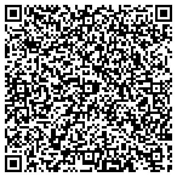 QR-код с контактной информацией организации ООО СОЮЗПРОДУКТ, ТОРГОВЫЙ ДОМ
