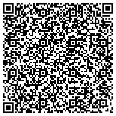 QR-код с контактной информацией организации ЧП МИРТ, НОВОГРАД-ВОЛЫНСКАЯ МЕБЕЛЬНАЯ ФАБРИКА