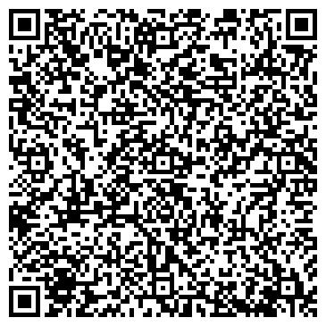 QR-код с контактной информацией организации ОАО НОВОВОЛЫНСКАЯ ШВЕЙНАЯ ФАБРИКА
