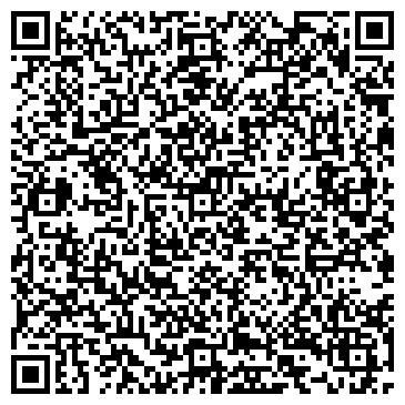 QR-код с контактной информацией организации ЗАО МЕХАНИК, НИКОПОЛЬСКИЙ ЗАВОД