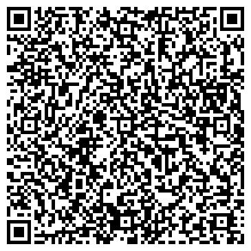 QR-код с контактной информацией организации ЗАО НИКОПОЛЬСКИЙ КРАНОСТРОИТЕЛЬНЫЙ ЗАВОД