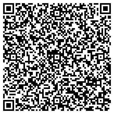QR-код с контактной информацией организации ЗАО НИКОПОЛЬСКИЙ ЗАВОД ТЕХНОЛОГИЧЕСКОЙ ОСНАСТКИ
