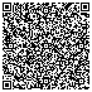 QR-код с контактной информацией организации ЗАО НИКОПОЛЬСКИЙ РЕМОНТНЫЙ ЗАВОД