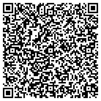QR-код с контактной информацией организации ЧП СПЕЦСТАЛЬ-Н