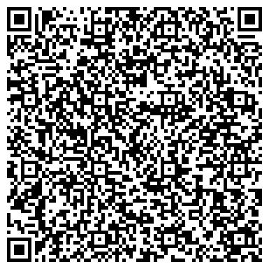 QR-код с контактной информацией организации ОТДЕЛ ВНУТРЕННИХ ДЕЛ (ОВД) ПО ГОРОДСКОМУ ОКРУГУ ЖУКОВСКИЙ