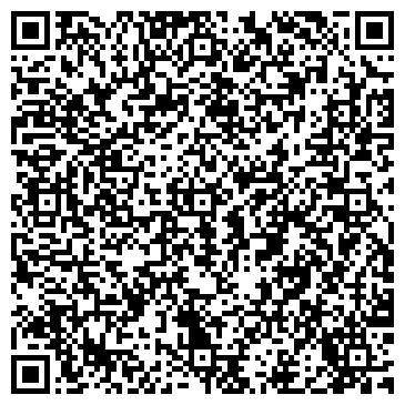 QR-код с контактной информацией организации ОТДЕЛЕНИЕ ПОЛИЦИИ № 1