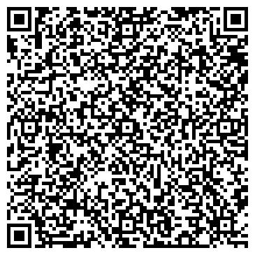 QR-код с контактной информацией организации Отдел лицензионно-разрешительных работ