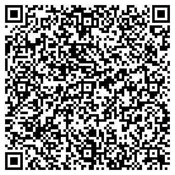 QR-код с контактной информацией организации НИКОЛАЕВВОДОКАНАЛ