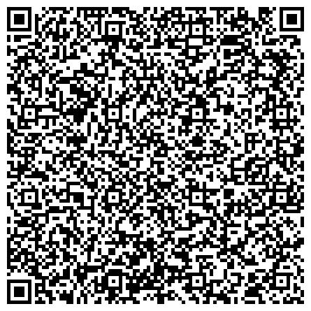 QR-код с контактной информацией организации ДЕПАРТАМЕНТ ЖИЛИЩНОЙ ПОЛИТИКИ И ЖИЛИЩНОГО ФОНДА Г. МОСКВЫ В ЮАО