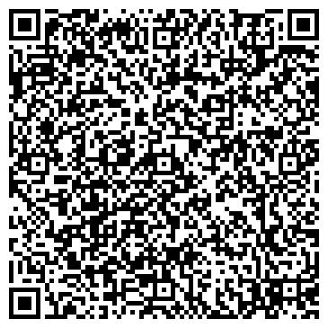 QR-код с контактной информацией организации КОЛОМЕНСКИЕ ЭЛЕКТРИЧЕСКИЕ СЕТИ