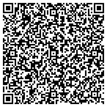 QR-код с контактной информацией организации КЫРГЫЗСТАН АКБ СБЕРКАССА № 14-18-15