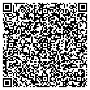 QR-код с контактной информацией организации СОЮЗ-ЭКСПЕРТ