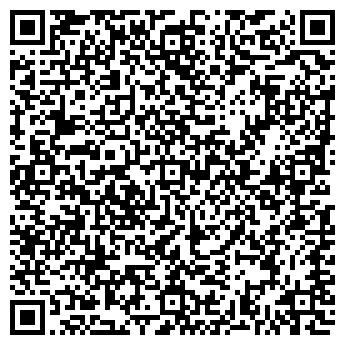 QR-код с контактной информацией организации СТАНОВЛЕНИЕ