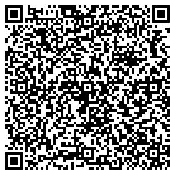 QR-код с контактной информацией организации СП НЕМИРОВСКИЙ РЫНОК