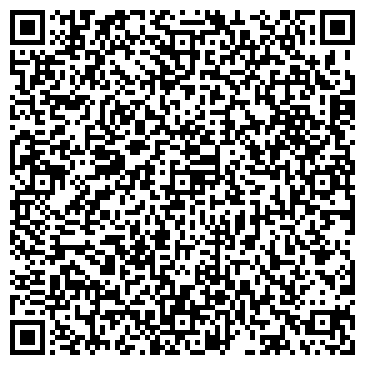 QR-код с контактной информацией организации ГП НЕМИРОВСКИЙ СПИРТОВЫЙ ЗАВОД