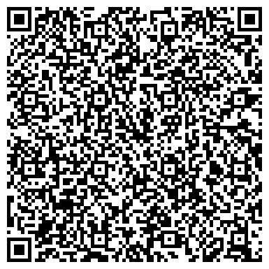 QR-код с контактной информацией организации ОПТОВО-РОЗНИЧНОЕ ОБЪЕДИНЕНИЕ НЕМИРОВСКОГО РАЙПОТРЕБСОЮЗА, СП