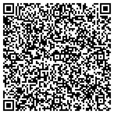 QR-код с контактной информацией организации ОАО НЕФТЕХИМИК-ПРИКАРПАТЬЕ