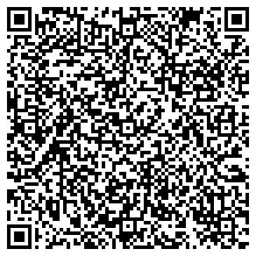 QR-код с контактной информацией организации ОАО МУКАЧЕВСКИЙ ЗАВОД СТРОИТЕЛЬНОЙ КЕРАМИКИ