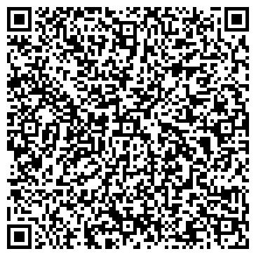 QR-код с контактной информацией организации ОАО МУКАЧЕВСКИЙ ЗАВОД ЖБИ И КОНСТРУКЦИЙ