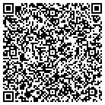 QR-код с контактной информацией организации ОАО ТОЧПРИБОР, ЗАВОД