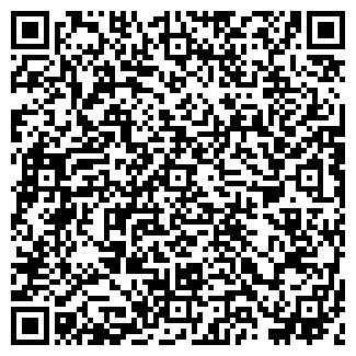 QR-код с контактной информацией организации КАВКАЗСКОЕ