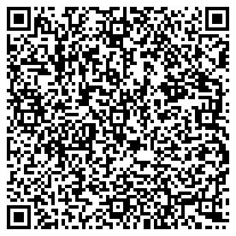 QR-код с контактной информацией организации САМПСОНИЕВСКОЕ ПО, ООО