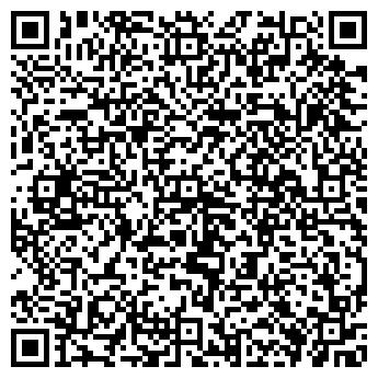 QR-код с контактной информацией организации У НАРВСКИХ ВОРОТ КАФЕ-БАР