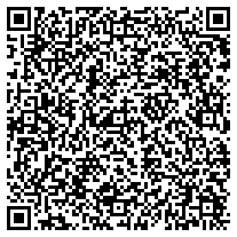 QR-код с контактной информацией организации МЕЛЬНИК