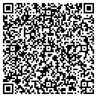 QR-код с контактной информацией организации ХУТОРОК