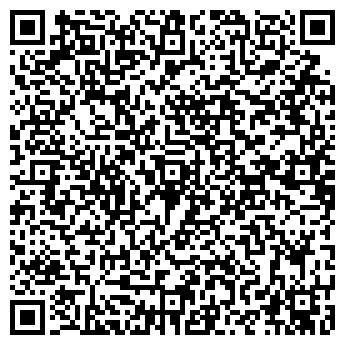 QR-код с контактной информацией организации СОФИЯ - МОДНАЯ ОБУВЬ