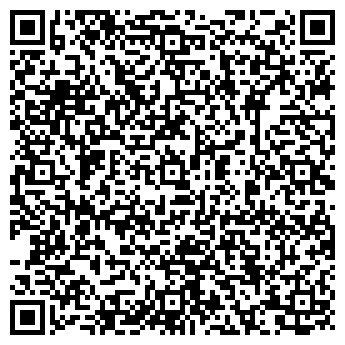 QR-код с контактной информацией организации ФРАНЦУЗСКИЙ КАБЛУЧОК