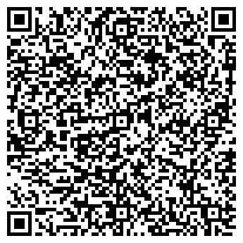 QR-код с контактной информацией организации MARY OTKIMS