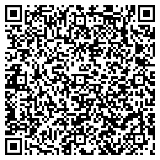 QR-код с контактной информацией организации RALF RINGER
