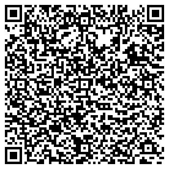 QR-код с контактной информацией организации ROBERTO BOTTICELLI