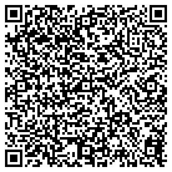 QR-код с контактной информацией организации КЛАССИК МОБАЙЛ