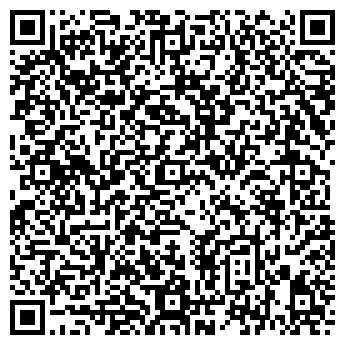 QR-код с контактной информацией организации МОБАЙЛ МЕДИА, ООО