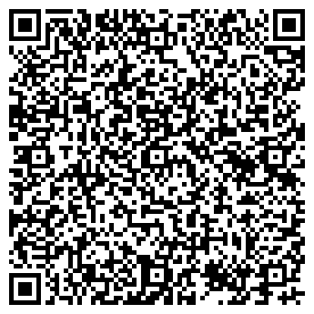 QR-код с контактной информацией организации МОБИЛ-ТЕЛЕКОМ