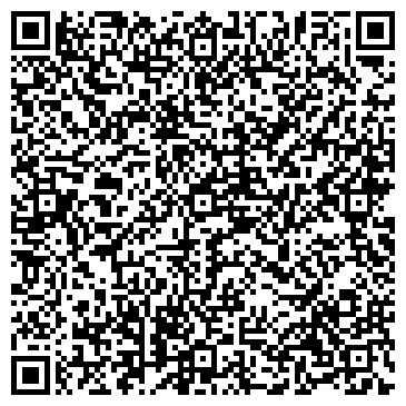 QR-код с контактной информацией организации МОСТ-ТЕЛЕКОМ СЕВЕРО-ЗАПАД