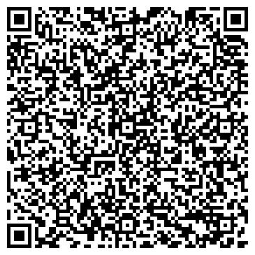QR-код с контактной информацией организации BROTHER ФИРМЕННЫЙ МАГАЗИН