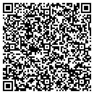 QR-код с контактной информацией организации АИГ-КОНСАЛТ