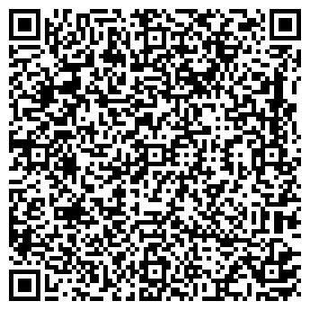 QR-код с контактной информацией организации БИ ПИТРОН, ООО