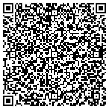 """QR-код с контактной информацией организации """"Системы """"КлиК"""""""