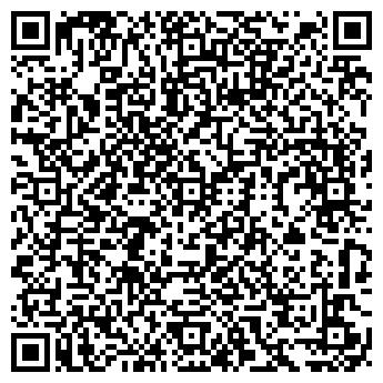 QR-код с контактной информацией организации МАЯК ПЛЮС, ООО