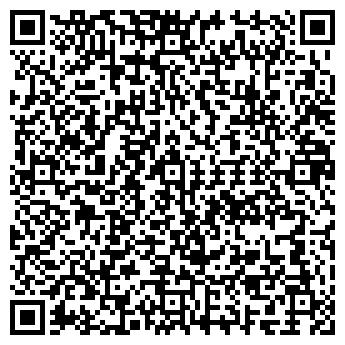 QR-код с контактной информацией организации ОПТИО СОФТ, ЗАО